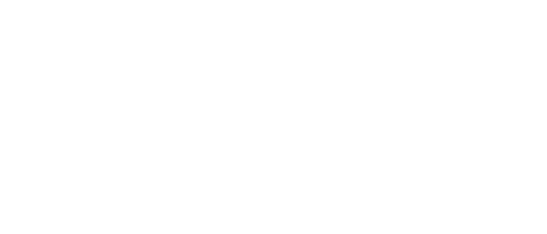 MKM Solutions